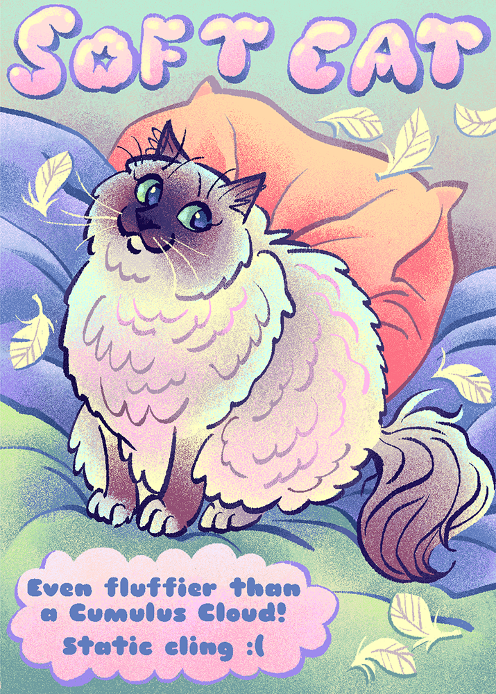 cat cards 5.png