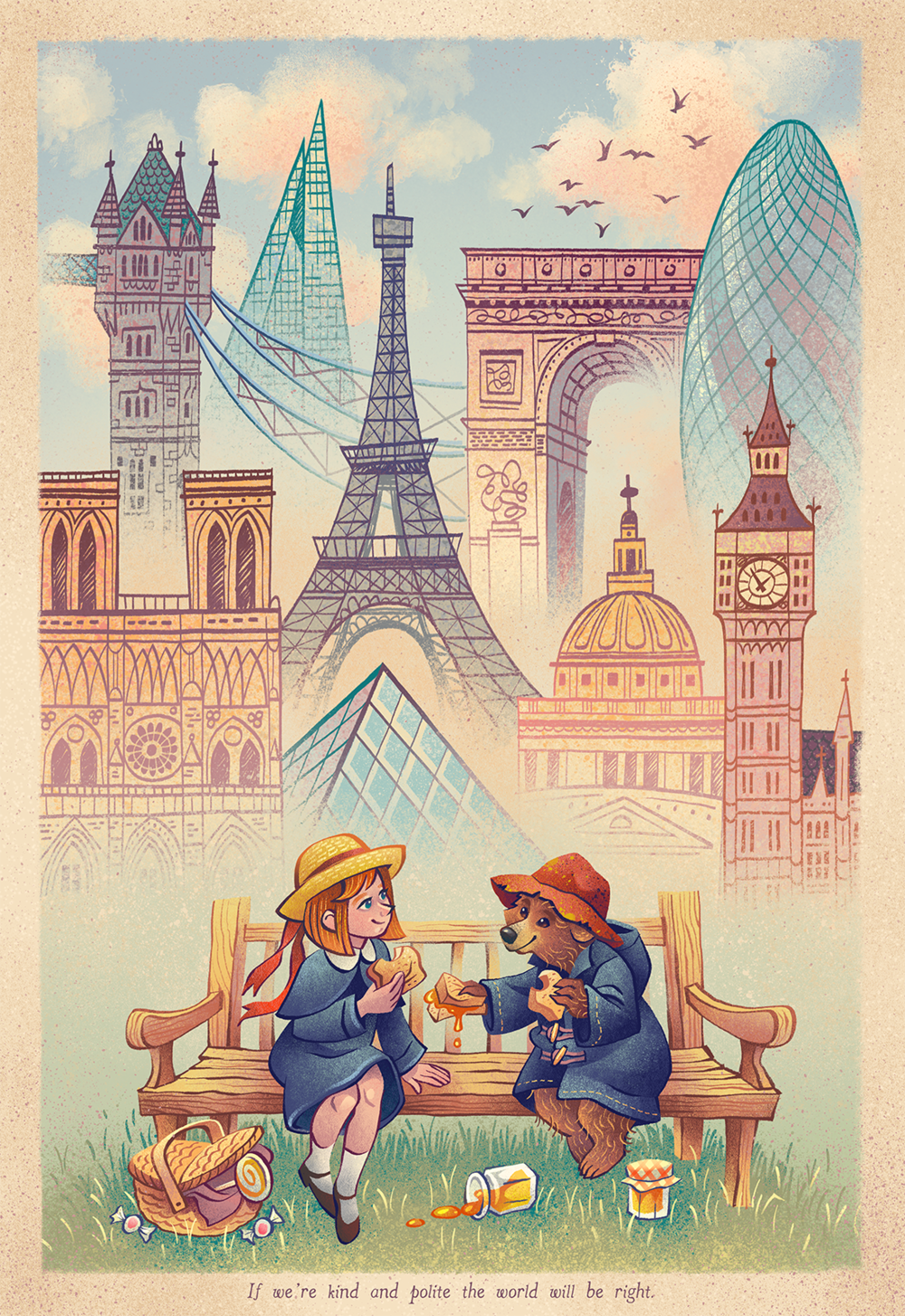 paddington and madeline valerie valdivia.png
