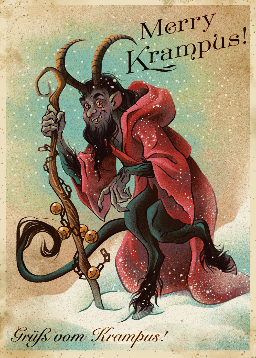 merry krampus kropped.jpg