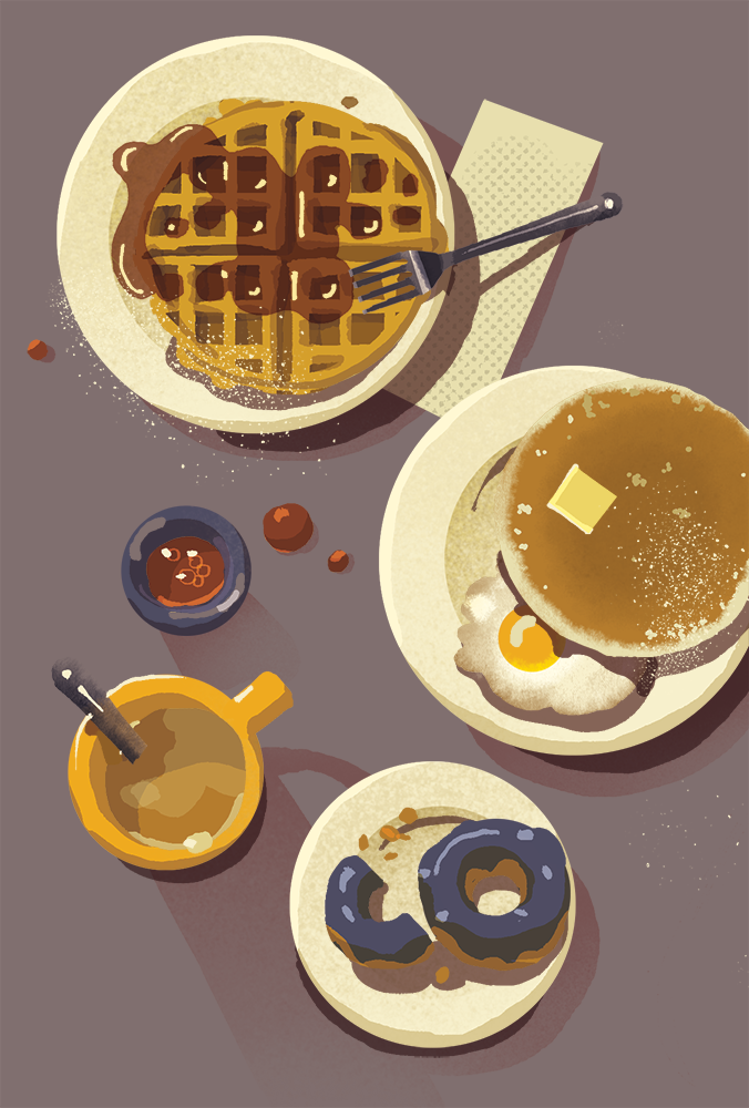 golden breakfast Valerie Valdivia.png