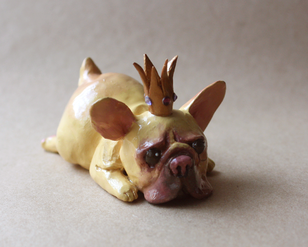 king-pup-2.png