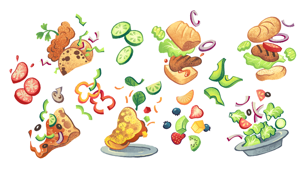 bellycheck food.png