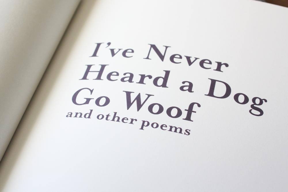 Dog-go-woof-Valdivia-8.png