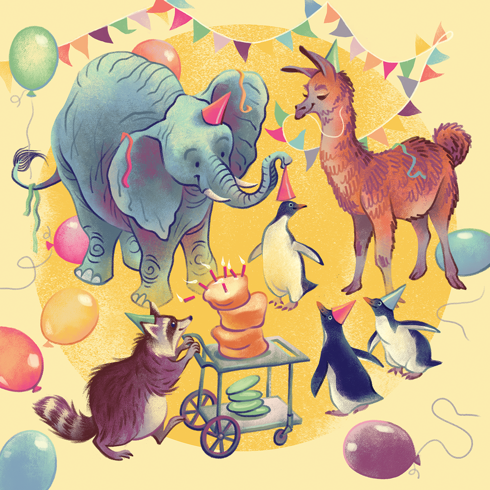 valerie_valdivia_animal party.png