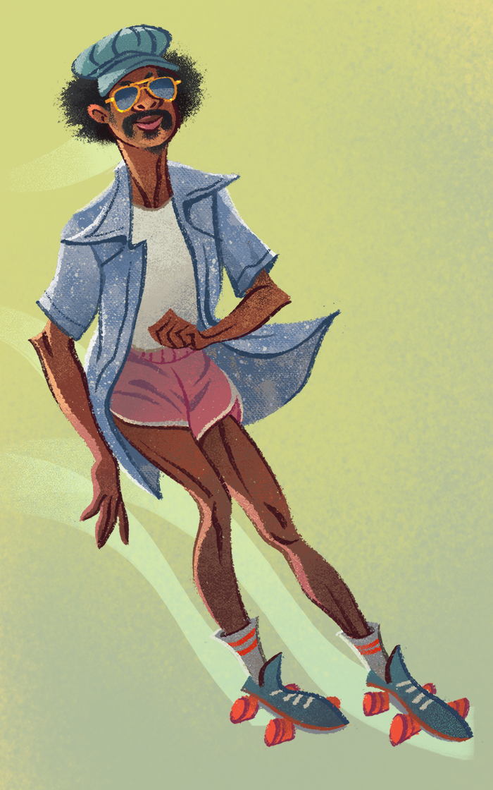 no yellow roller skaters 1.png