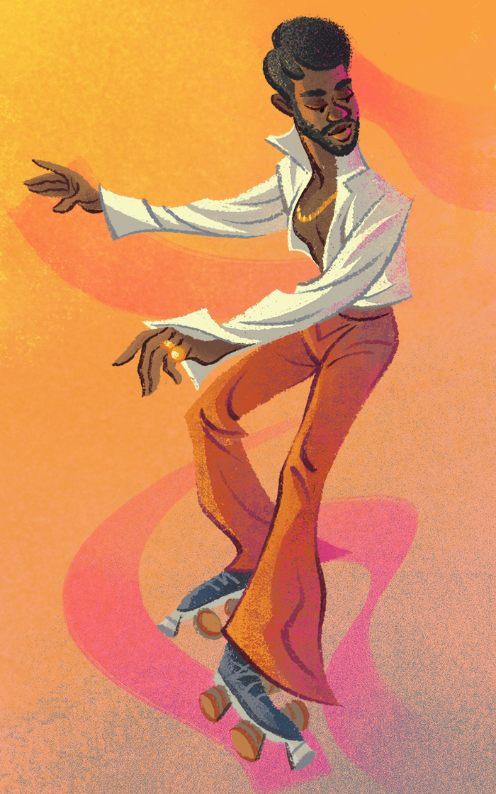no yellow roller skaters 3.png