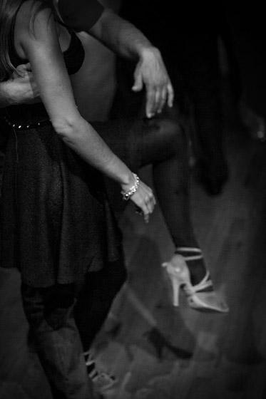 tango_sspace_006.jpg