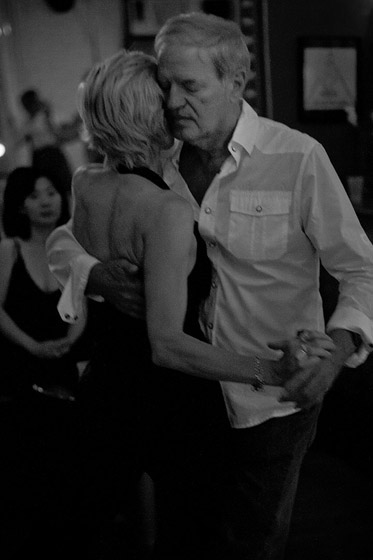 tango_sspace_010.jpg