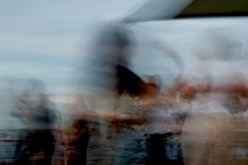Pier_July_009_nocopy.jpg