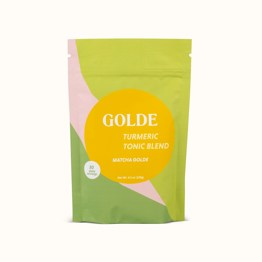goldeturmeric.png