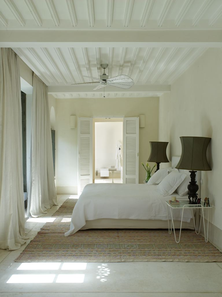 11.-The-Grand-Suite.jpg