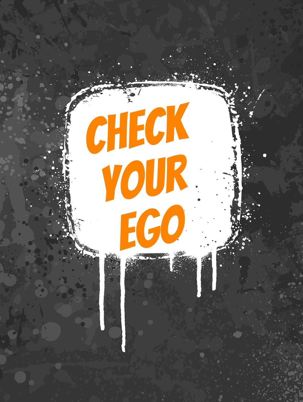 check ur ego.jpg