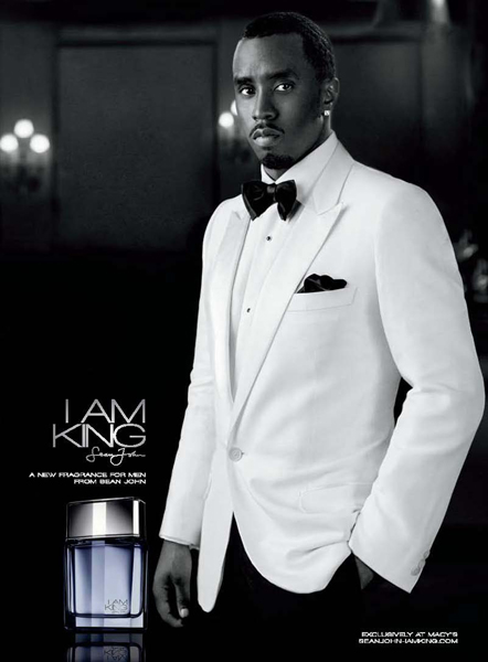 i-am-king-final-image
