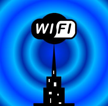 wifijpg