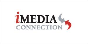 imedia-connection-logo2