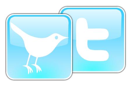 twitterlogobird