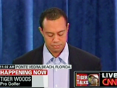 tiger_woods_press