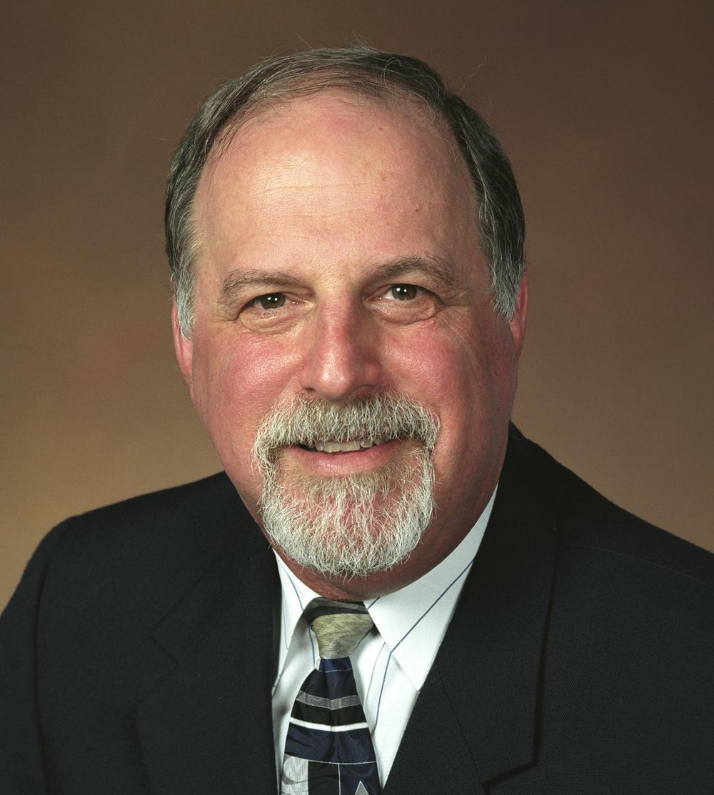 Rabbi Rick Shapiro 2.jpg