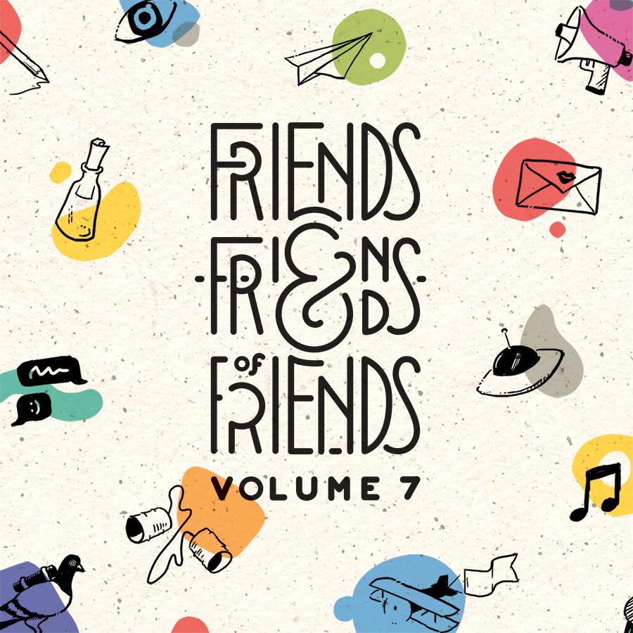 Friends 7.jpg