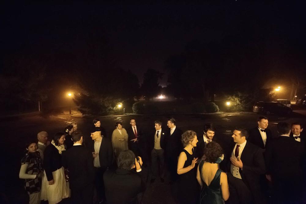 zdjęcia ślubne fotografia ślubna