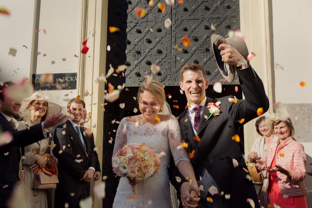 fotografia ślubna, weddnig photography, slub, wesele, mloda para