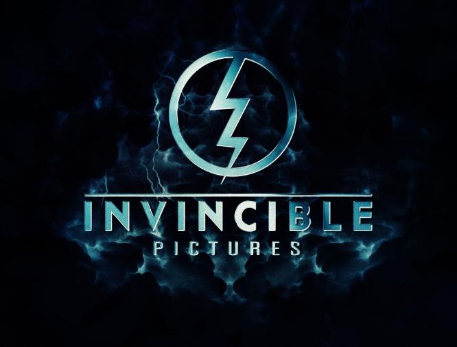 invpics.jpg