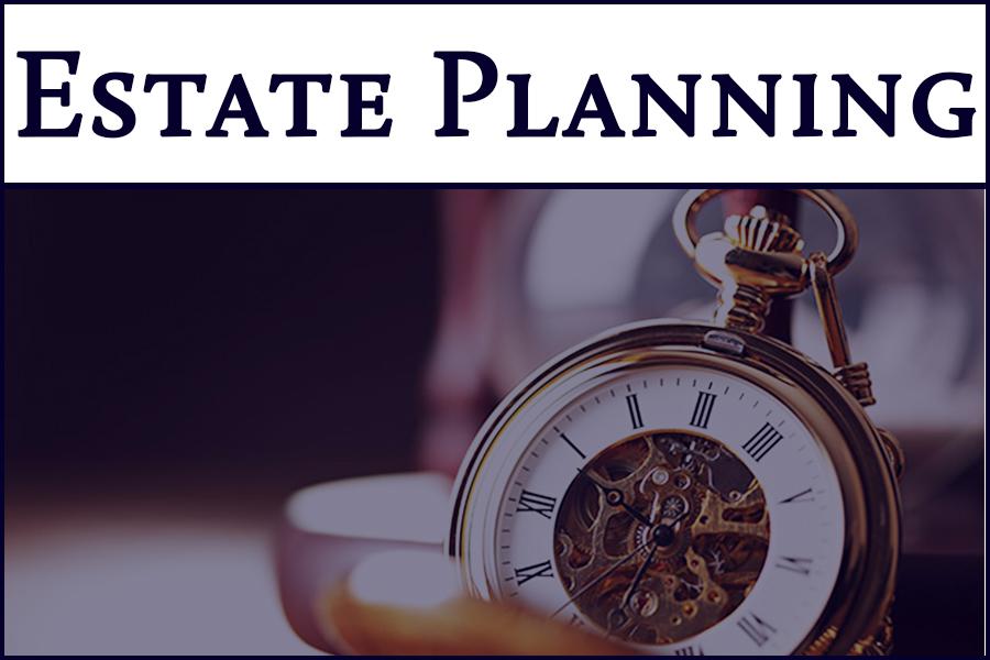 Estate Planning.jpg