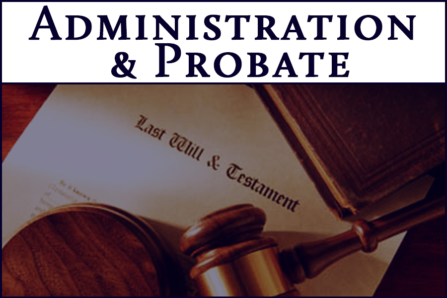 Administration and Probate.jpg
