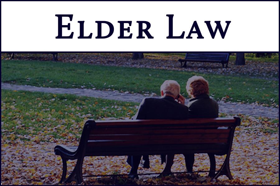 Elder Law 2.jpg