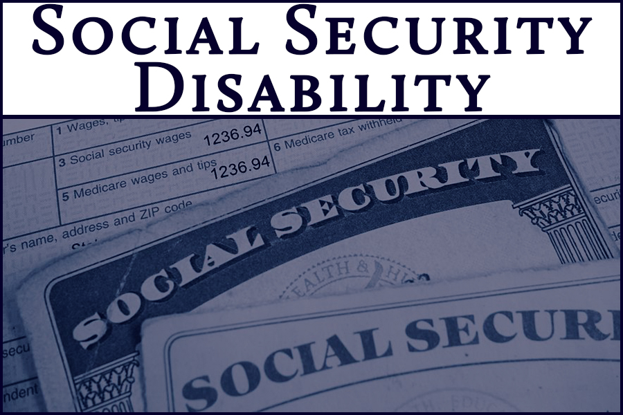 Social Security Dis.jpg