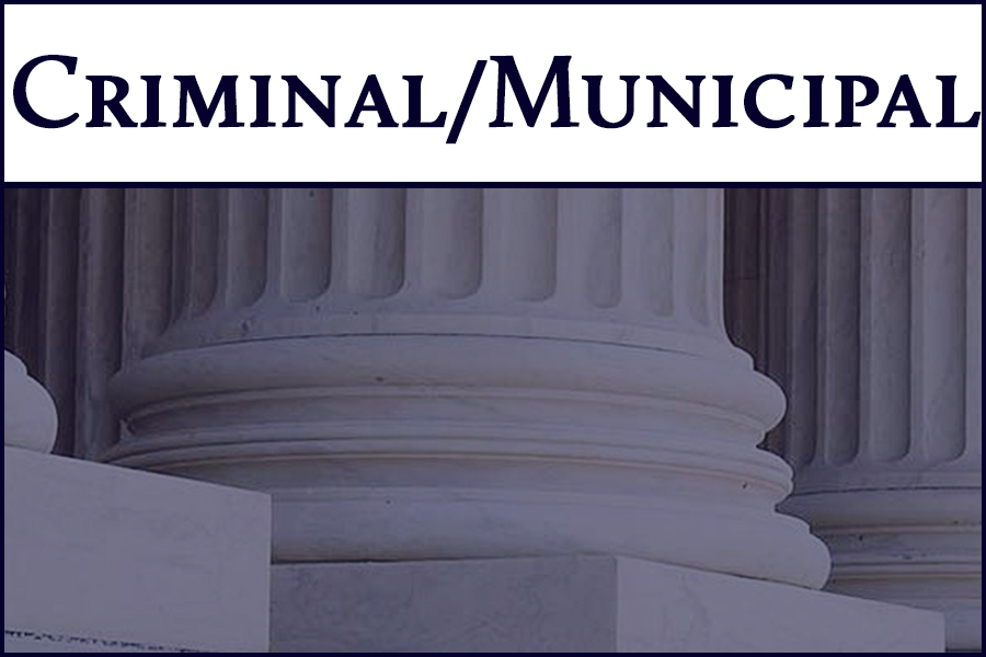 Criminal Municipal.jpg
