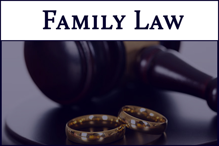 Family Law.jpg