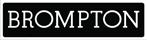 brompton_logo.png