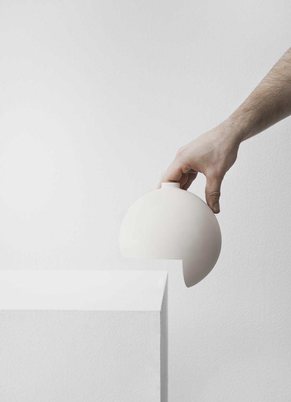 Tumble by Falke Svatun (2)