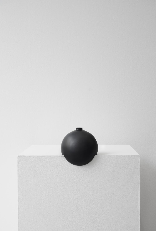 Tumble by Falke Svatun (1)