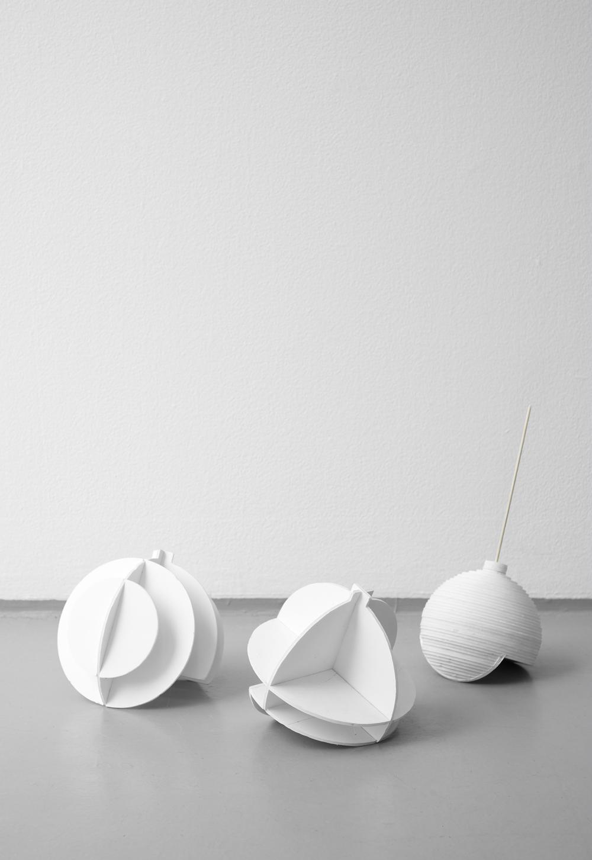 Tumble by Falke Svatun (6)