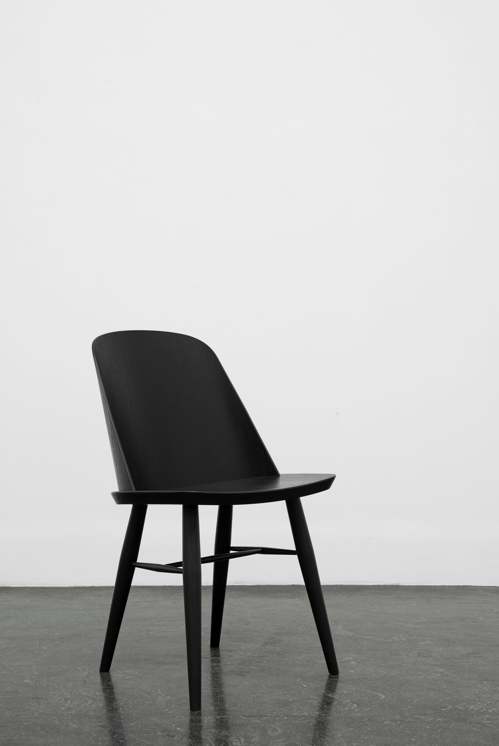 synnes-chair-2015-falke-svatun(5)