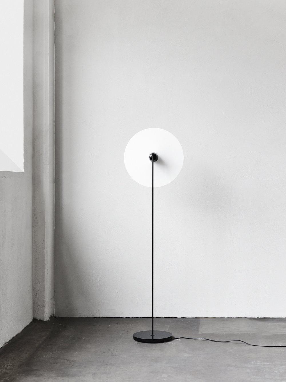 Kantarell by Falke Svatun 9