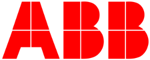 ABB-Logo-HD-Wallpaper.png