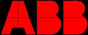 ABB-Logo-HD-Wallpaper.png