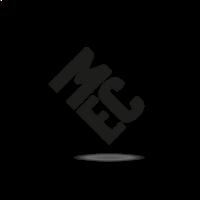 SetWidth240-logo-MEC.png