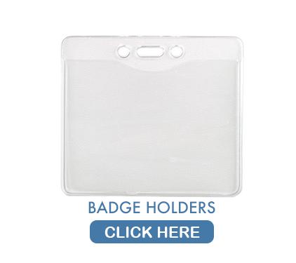 badge holder link.png