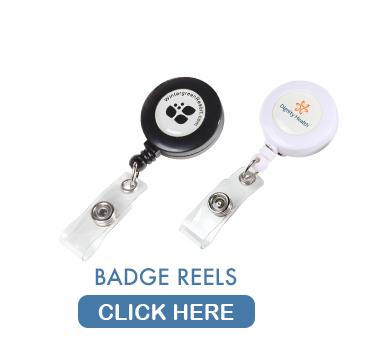 badge reel link.png