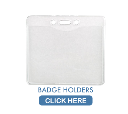badge holder link.png