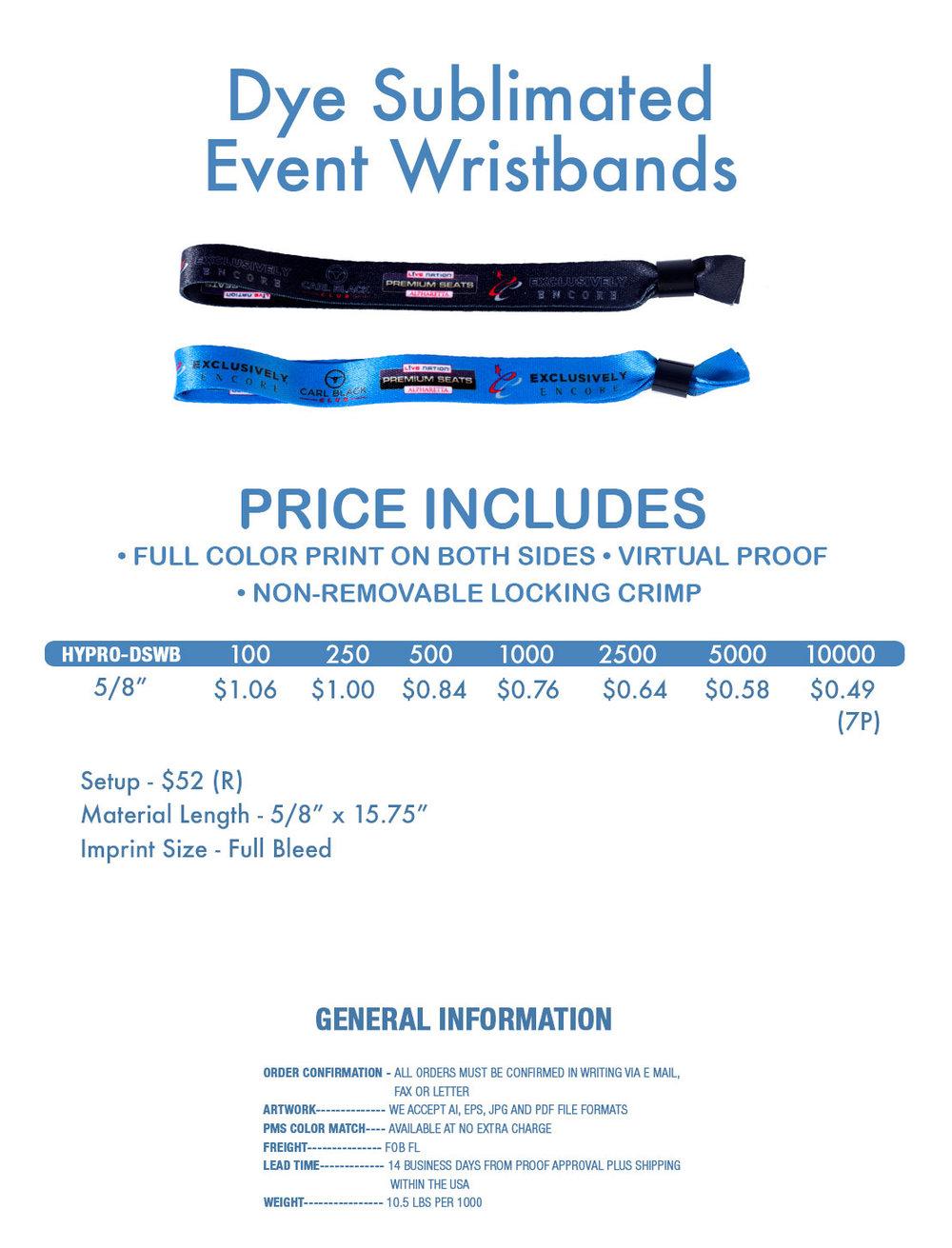 dye-sub-event-wristbands.jpg