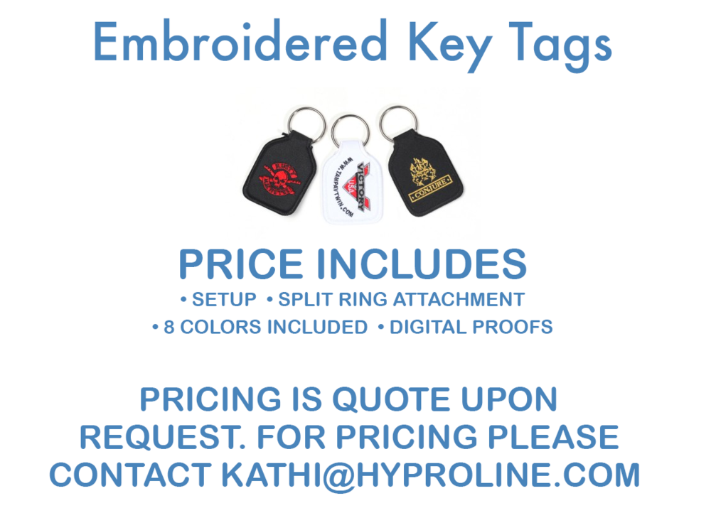 embroideredkeytag.png