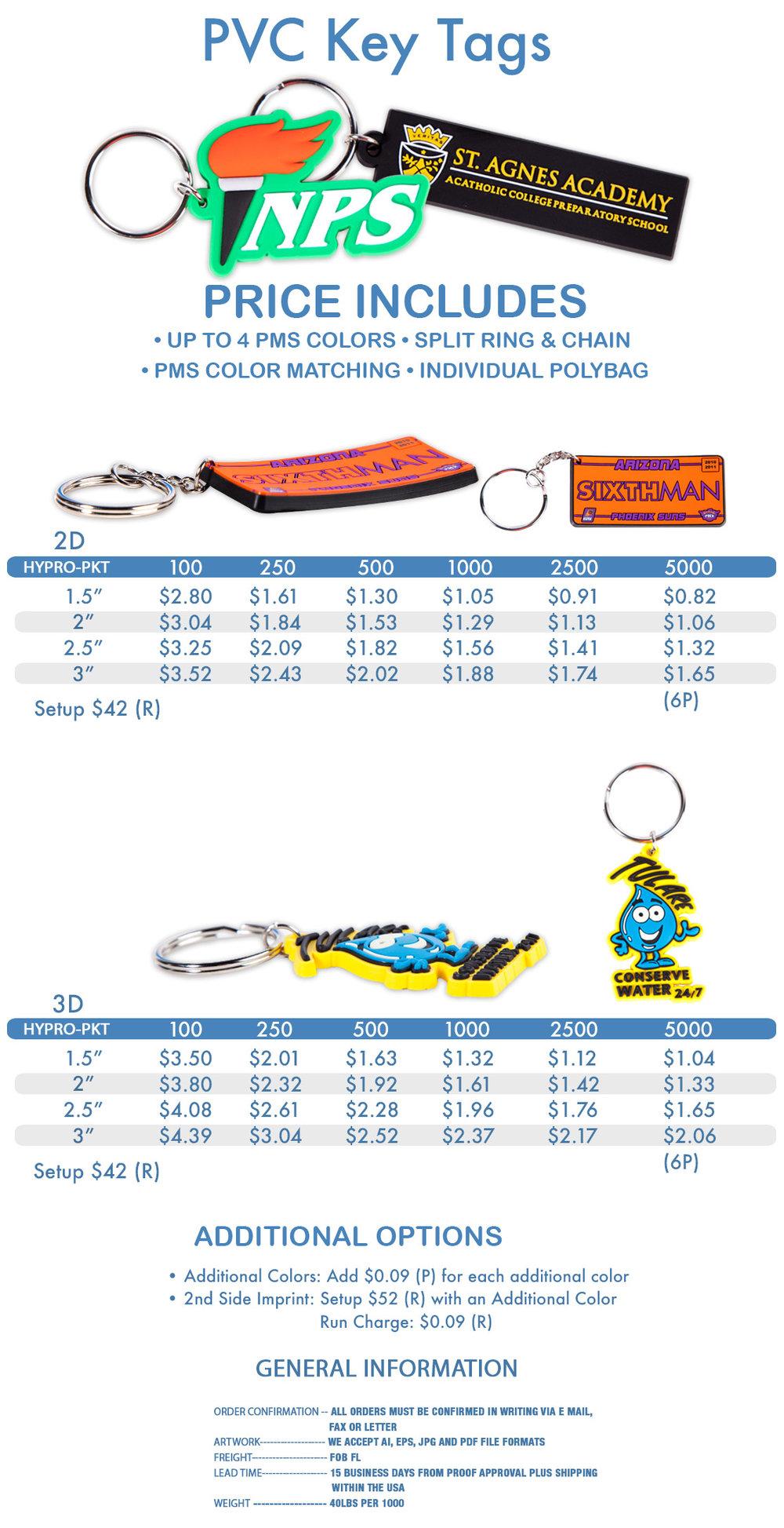 PVC-key-tags.jpg