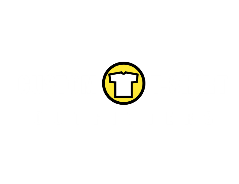Custom T-Shirt Outfitters