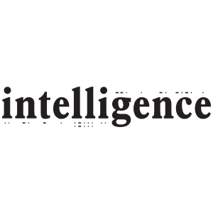 Intelligence Magazine