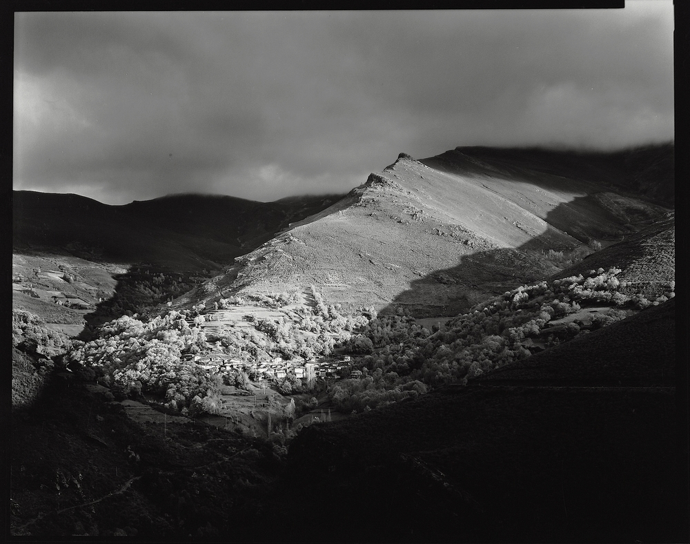Ferreirós de Arriba, 1991